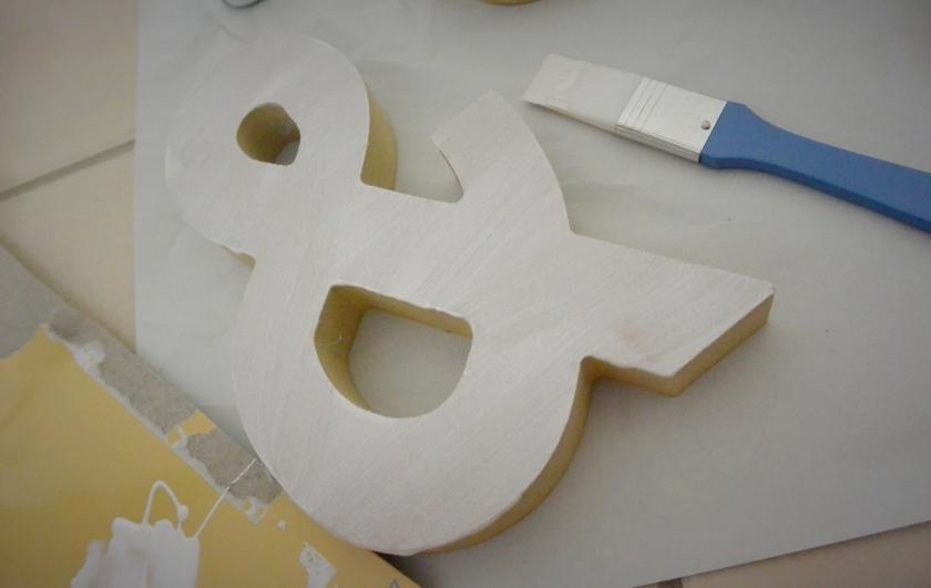 craft4