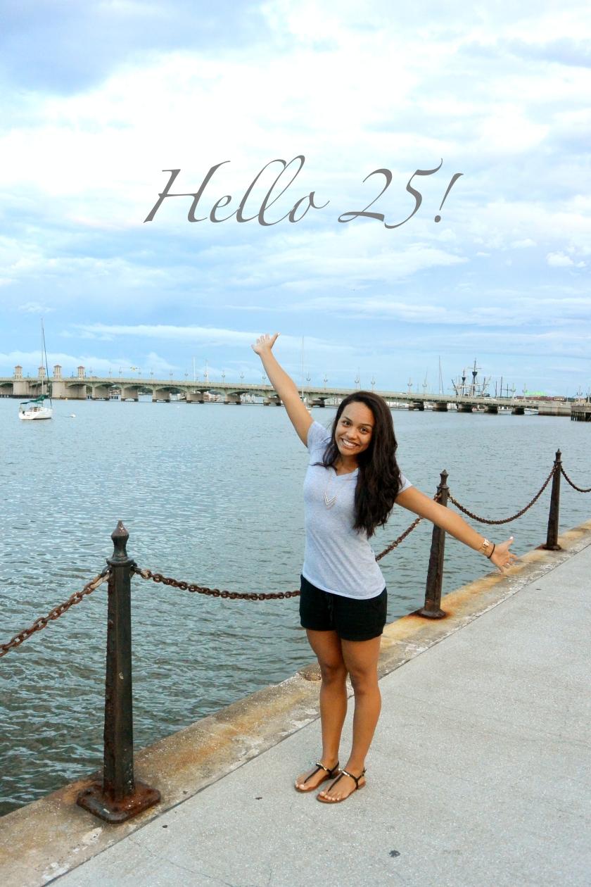 hello25