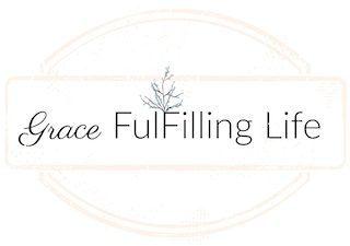blog logo